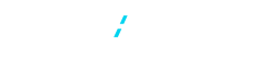 Nav Alliance Logo